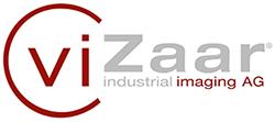 viZaar AG Logo