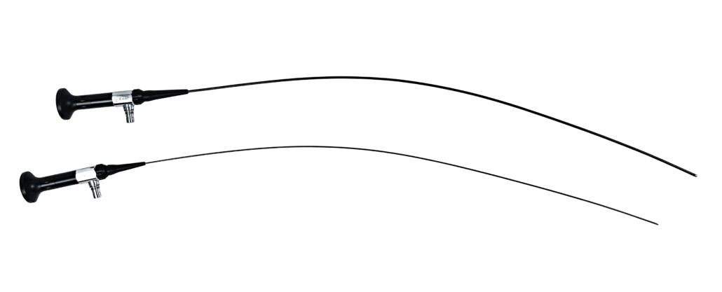 fiberscopes