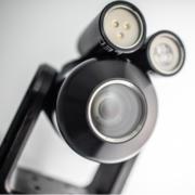 SNK 60x camera head