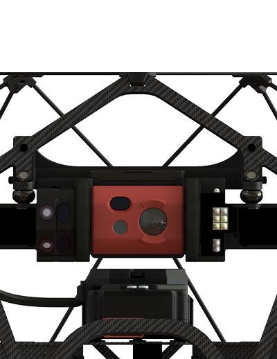 elios-2-camera