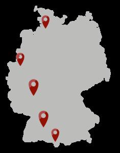 Deutschland_Standorte